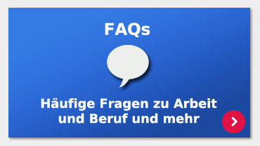FAQs, Mitgliederservice, Services, Service