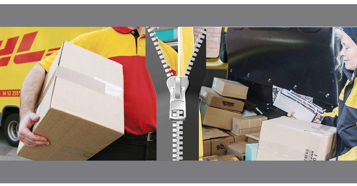 gro e ereignisse bei der deutschen post ag. Black Bedroom Furniture Sets. Home Design Ideas