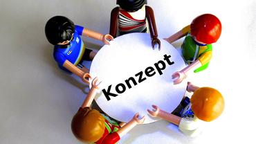 Fachkräfteinitiative der Unternehmensvertreter der Logistikbranche in Schleswig-Holstein