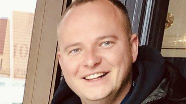 Seit dem 1. November verstärkt der Kollege Stefan Jedaschko das Fachbereichs-Team.