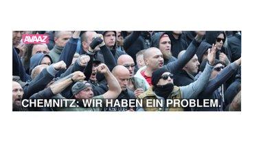Chemnitz_Offener Brief_Teaser