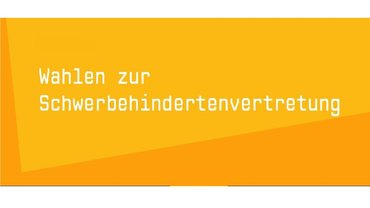 SBV-Wahl 2018 Logo